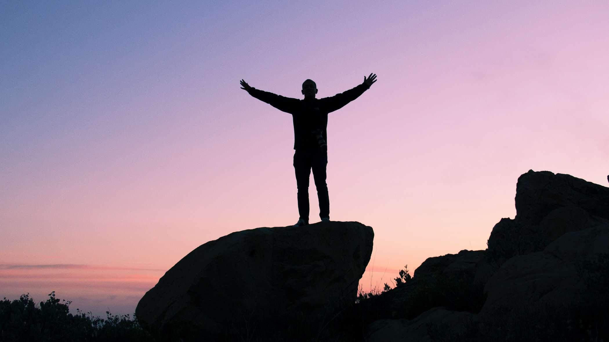 Tipps für die erfolgreiche Selbstständigkeit